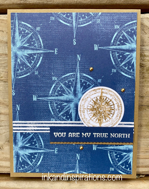 Masculine-card-nautical-true-north