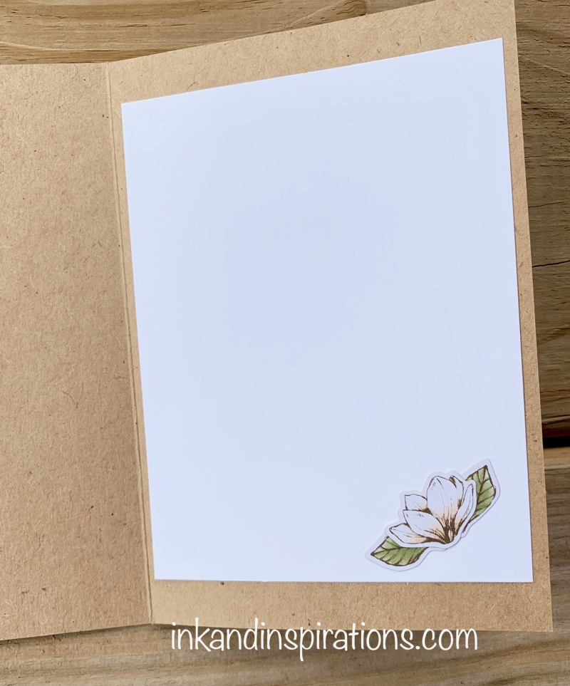 Cardmaking-with-memory-keeping-supplies