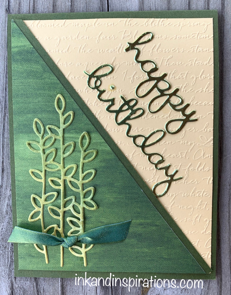 Birthday-card-with-die-cuts-and-watercolor