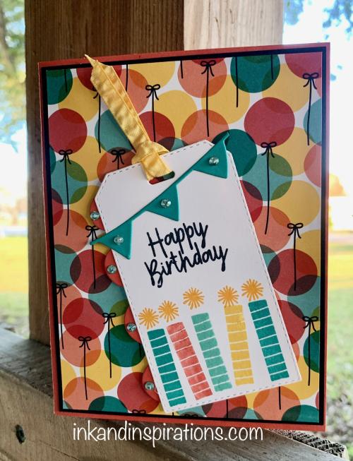 Birthday-card-bonanza-buddies-stampin-up