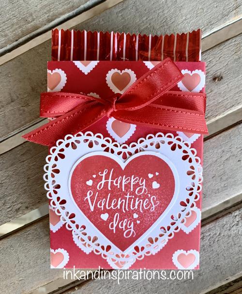 Valentine-candy-holder-valentine-heartfelt