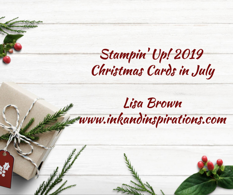 2019-christmas-in-july.facebook-photo