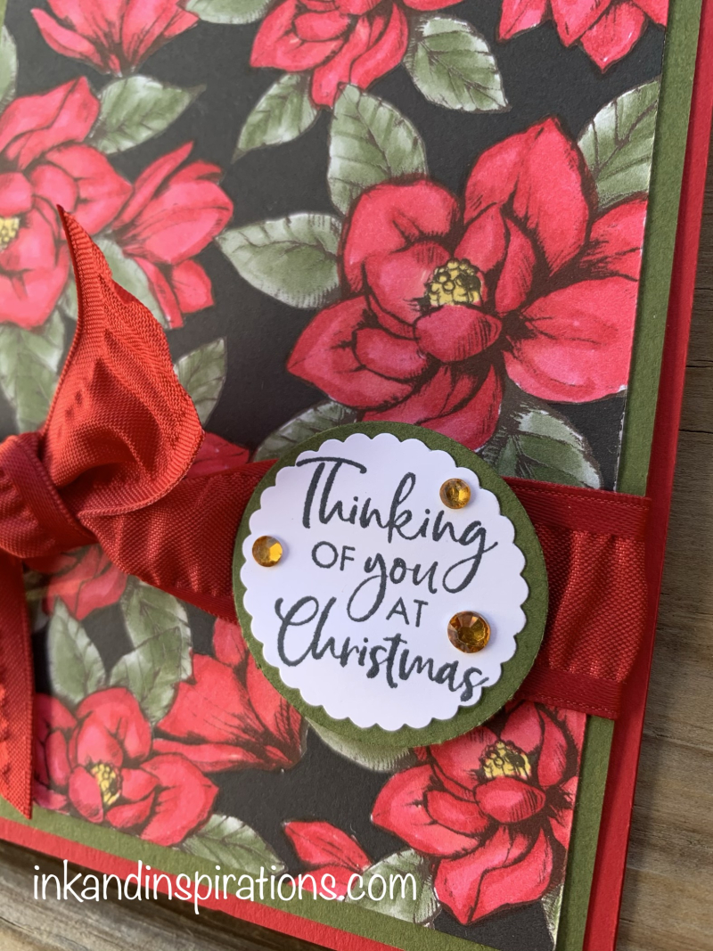 Stampin-up-2019-christmas-poinsettia-card