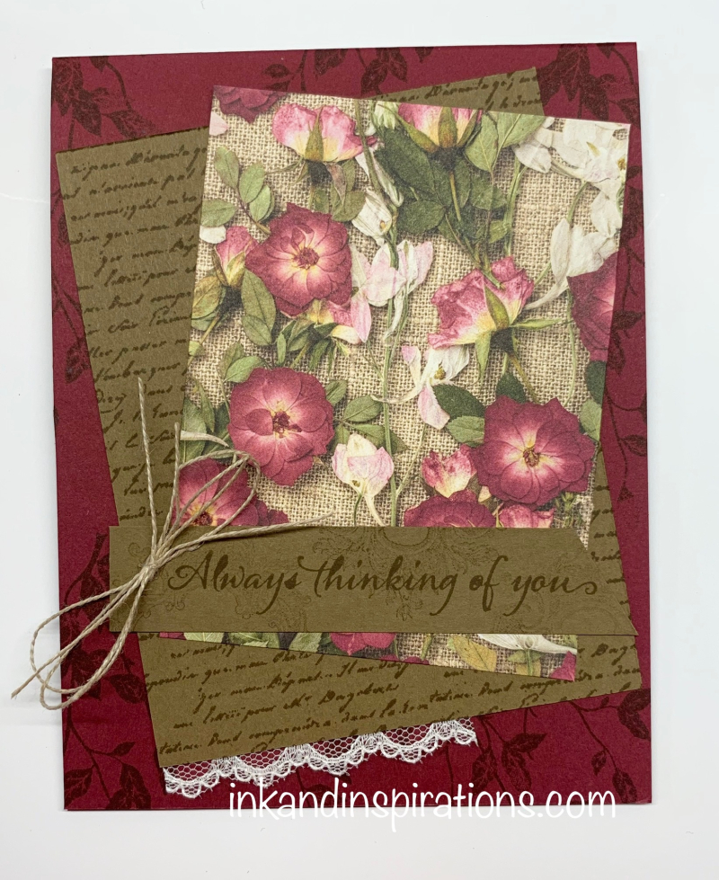 Stampin-up-thinking-of-you-card-very-versaille