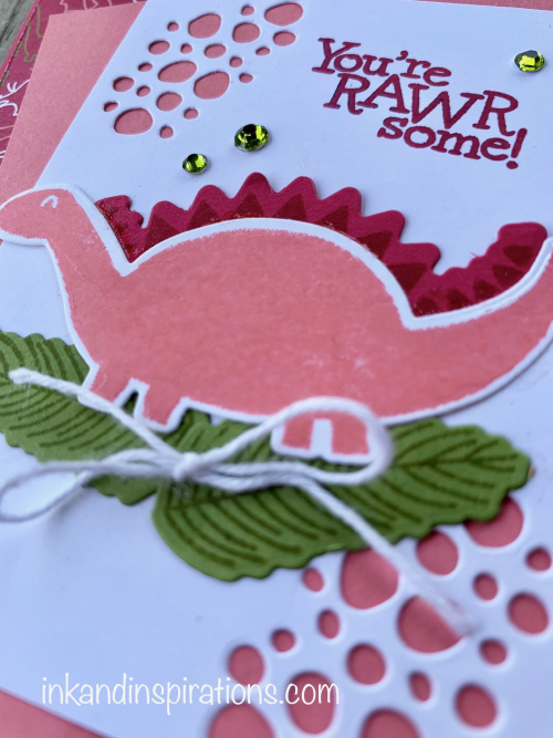 Cards-for-kids-stampin-up