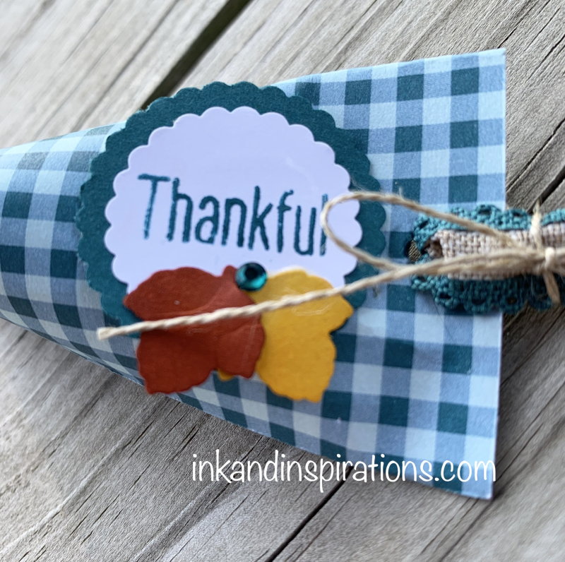 Thanksgiving-table-favor-1
