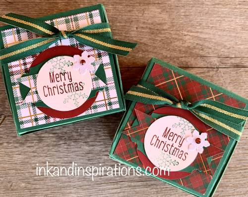 Merry-christmas-candle-boxes