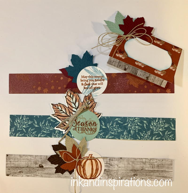 Thanksgiving-napkin-rings-and-placecards