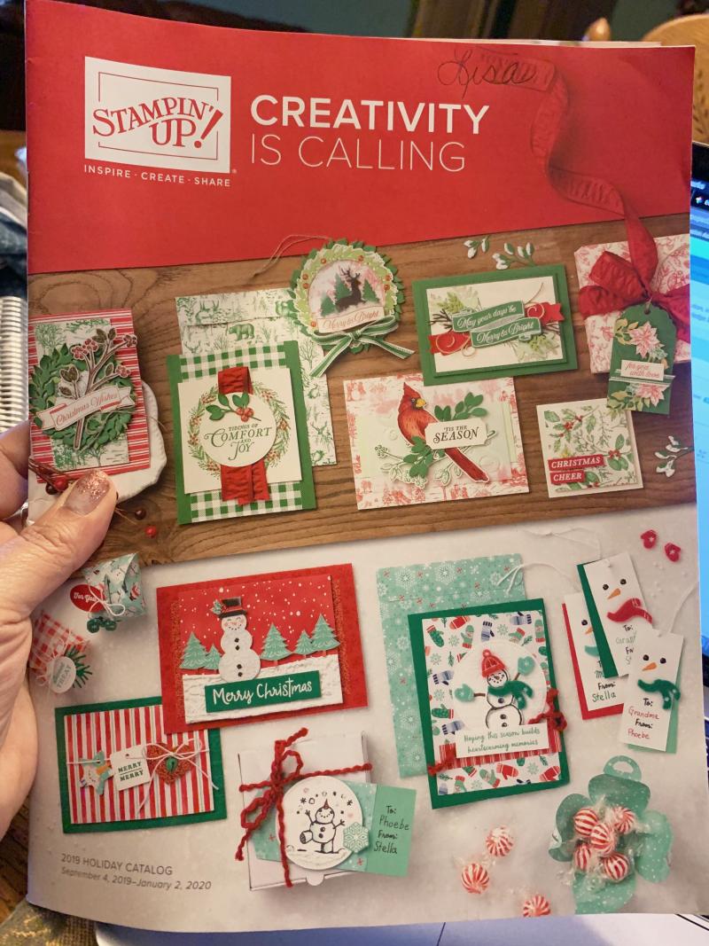 2019-holiday-catalog