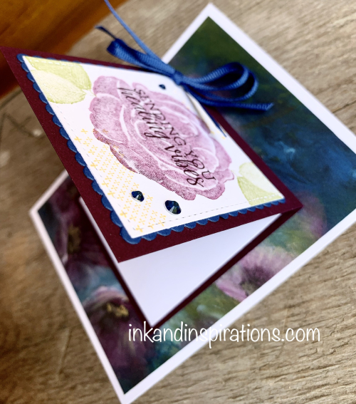 Stampin-up-healing-hugs-get-well-card