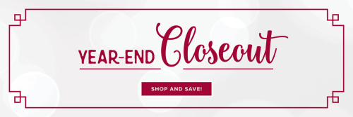 12.03.19_YearEndCloseout