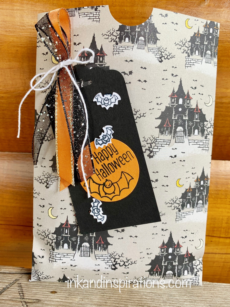 Stampin-up-2019-halloween-wk4-a