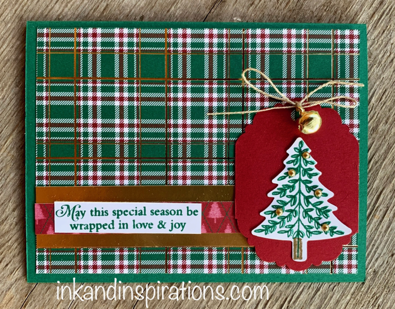 2019-stampin-up-christmas-card-wrapped-in-plaid