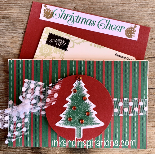 Stampin-up-gift-card-holder