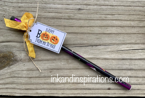 Halloween-pencil-gift