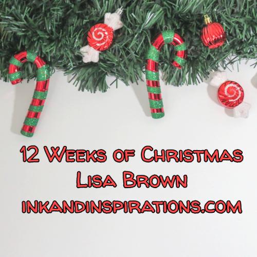 12wkschristmas-blog-post-image
