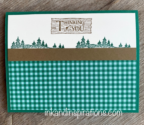 Simple-stamping-cardmaking-rustic-retreat-a