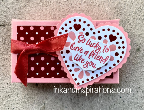 202-Valentine-treat-box2