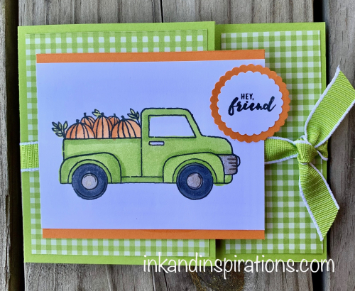 A-little pick-up-card-for-a-friend
