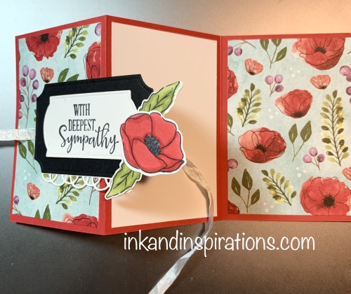 Fun-fold-painted-poppies