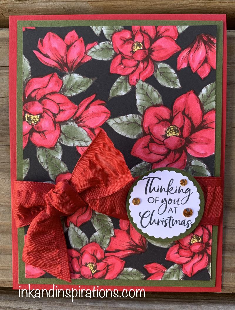Christmas-Poinsettia-card-2019