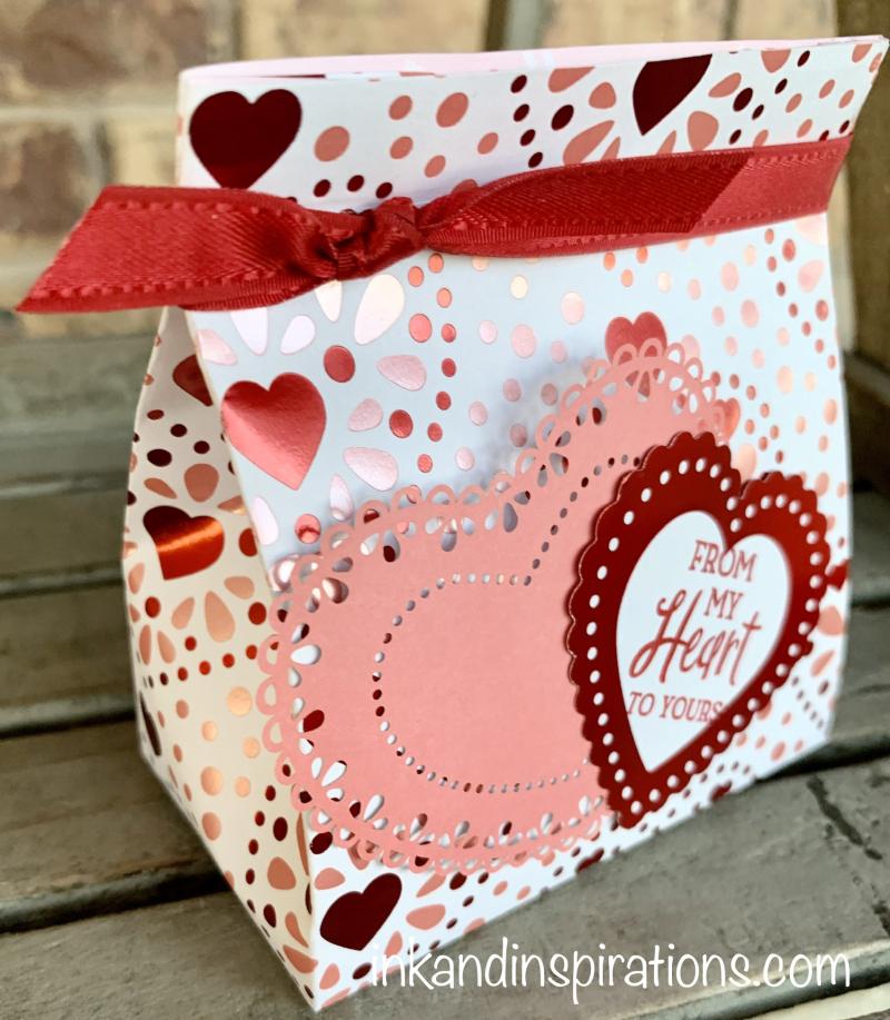 Easy-valentine-gift-bag-stampin-up