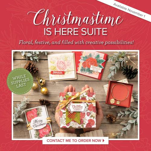 Christmas-time-now_SHAREABLE_Q4_OOP_NA