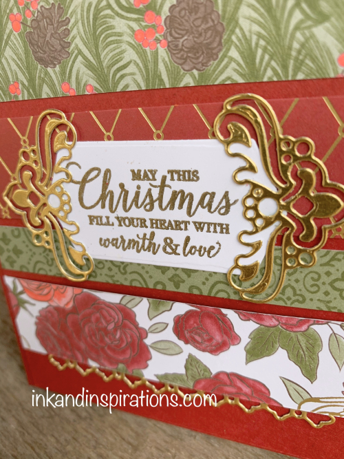 Easy-background-technique-cardmaking