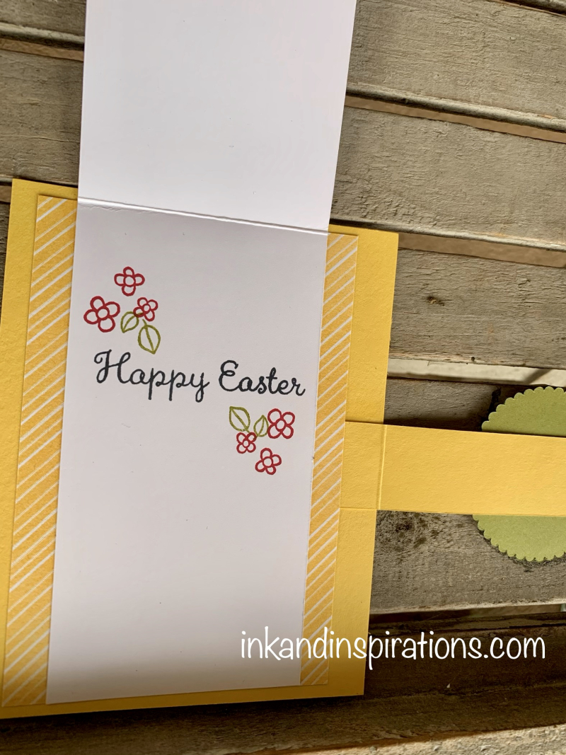 Welcome-easter-fancy-fold-2