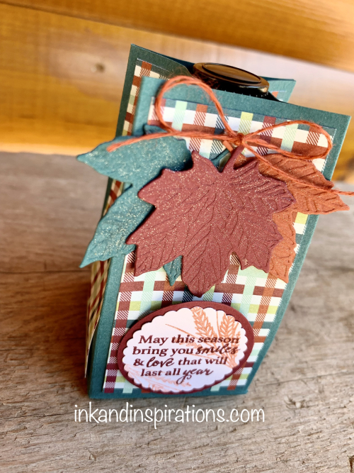 Easy-gift-box-for-essential-oils