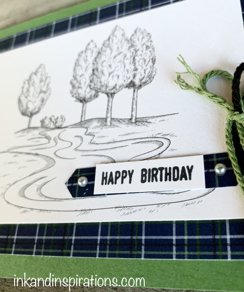 Stampin-up-masculine-birthday-card