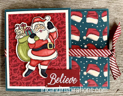 Night-before-christmas-santa-card