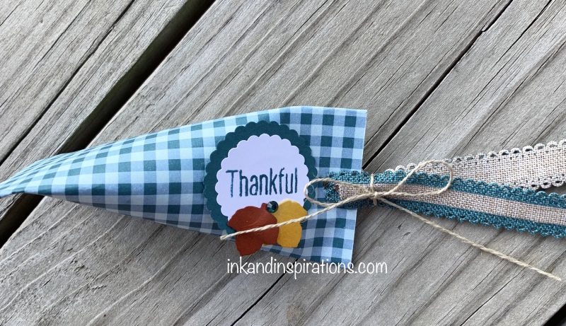 Thanksgiving-table-favor-2