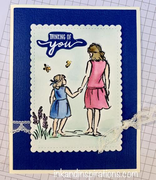 Cardmaking-watercoloring-beautiful-moments