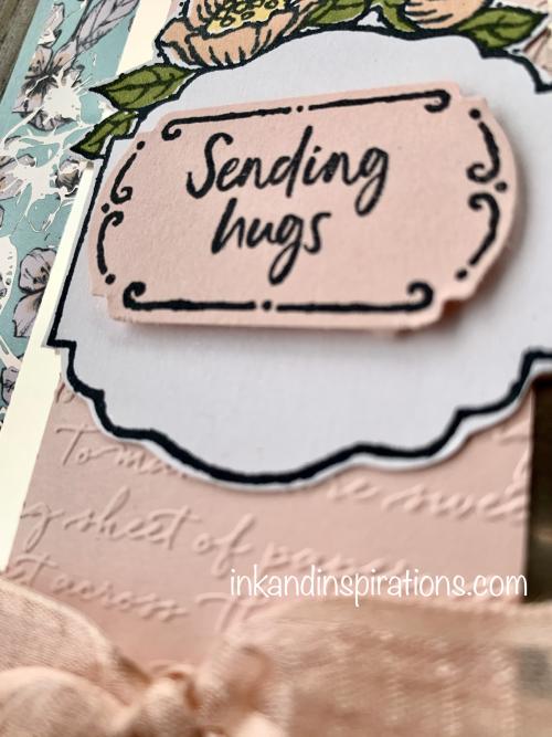 Sending-hugs-1