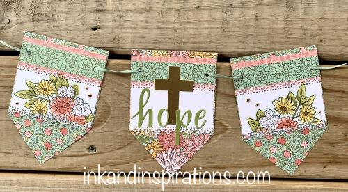 Ornate-garden-spring-home-decor-banner