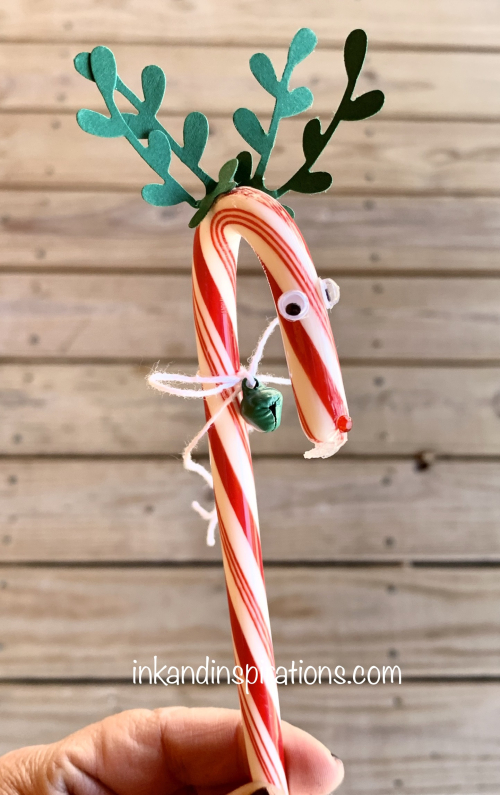 Candy-cane-craft-for-kids