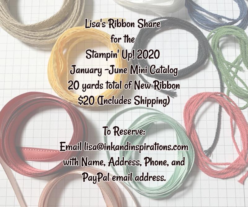 Ribbon-share-mini