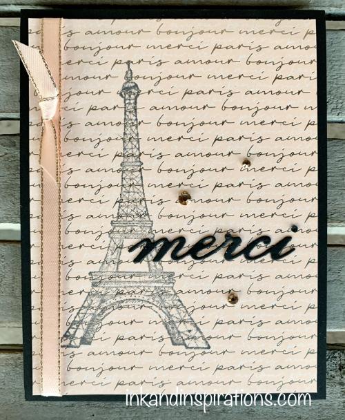 Parisian-beauty-thank-you-card