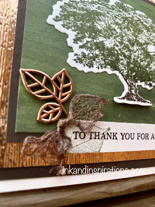 Earth-day-thank-you-card-rooted-in-nature-stampin-up