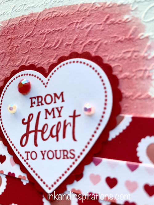 Hearfelt-handmade-valentine2