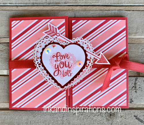 2020-stampin-up-valentine-coupon-holder