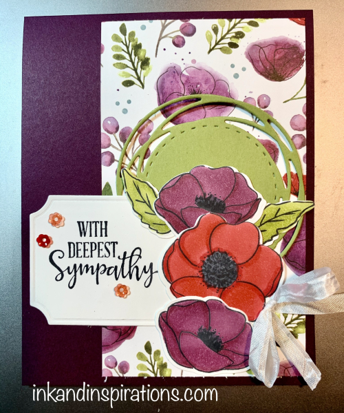 Peaceful-poppies-sympathy
