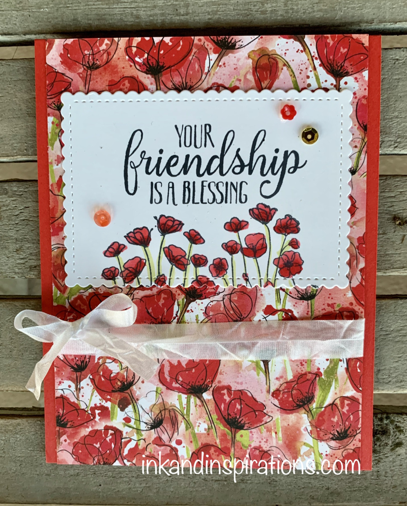 Card-for-friend-so-sentimental