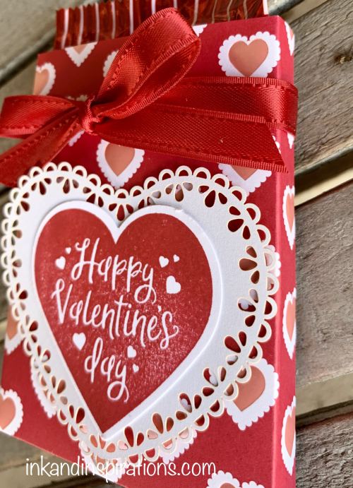 Easy-valentine-candy-box
