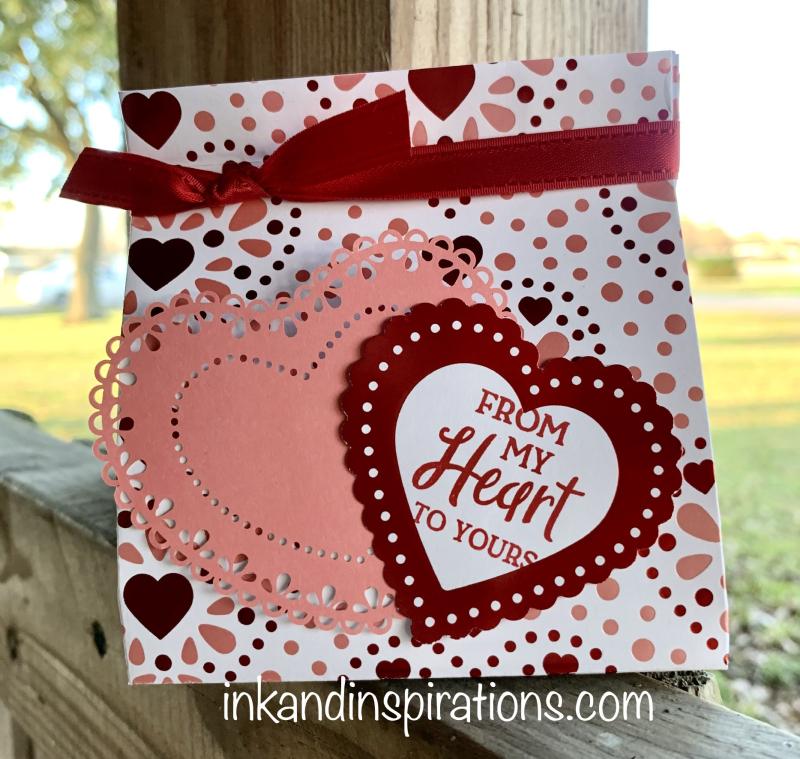 Easy-valentine-gift-bag-heartfelt-bundle