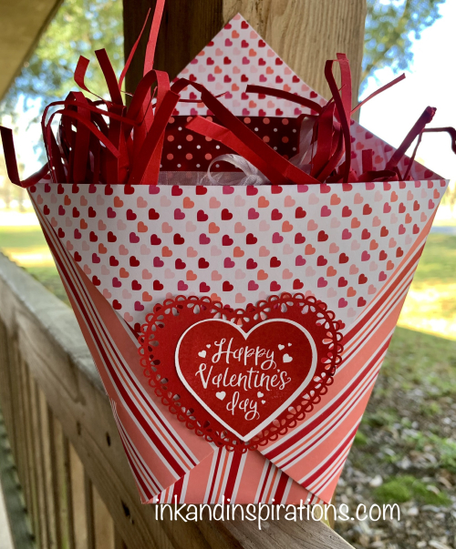 Last-minute-diy-valentine-gift