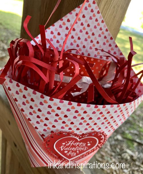 Last-minute-valentine-gift