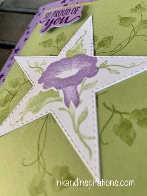 Handmade-card-morning-star-stampin-up