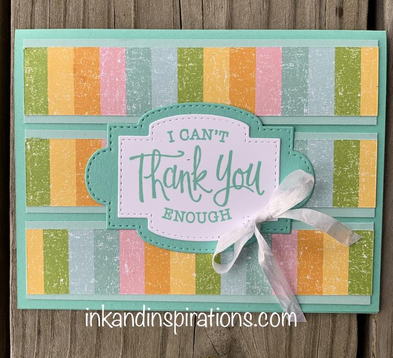 So-sentimental-thank-you-card